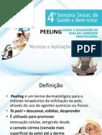 peelings-120808090247-phpapp01
