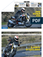 Motoit Magazine n 180