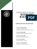 Economic-Statistics-Quarterly-Indexation