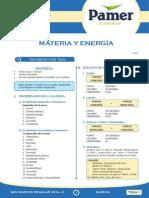 Química_Sem1.pdf