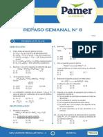Repaso Sem 8_Química.pdf