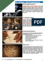 Parkinson- Gejala, tahapan, dan pengobatannya - MedicineNet.pdf