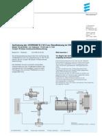 56479860-d3wz-aufruest.pdf