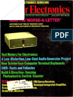 Pe197803pdf weighing scale security alarm fandeluxe Images