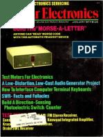 PE197701.pdf