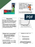 4-Lateralidad_