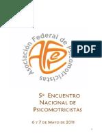 Salud Psicomotriz.pdf