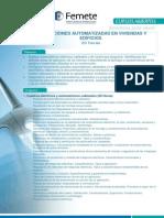 instalaciones_automatizadas