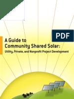 54570 Shared Solar
