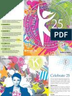 brochure-women-in-kiwanis-25-years-pdf.pdf