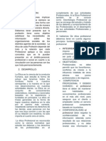 PRICIPIOS DEL CONTADOR