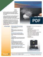 flowmarker-datasheet.pdf