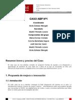 Plantilla_abp Caso Numero 1