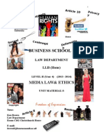 Law_materialsLLB Merdia Law & Ethics(1)