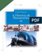 Historia de Parnamirim