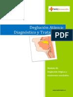 Modulo_III._Deglucion_Atipica_y_trastornos_asociados.pdf
