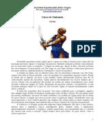10 apostilha de ogum.pdf