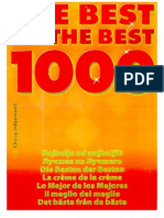 1000 Mejores Partidas (1)