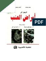 امراض العنب.pdf