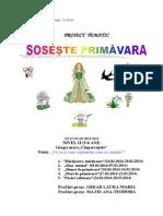 soseste_primavara_20132014