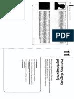 Stemplewska - Żakowicz - Podstawy Diagnozy Psychologicznej Str.22-95
