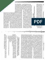 Stemplewska - Żakowicz - Wywiad Psychologiczny 1 Str. 117-128