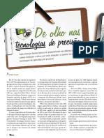 Agricultura_Precisão_Ideanews.pdf