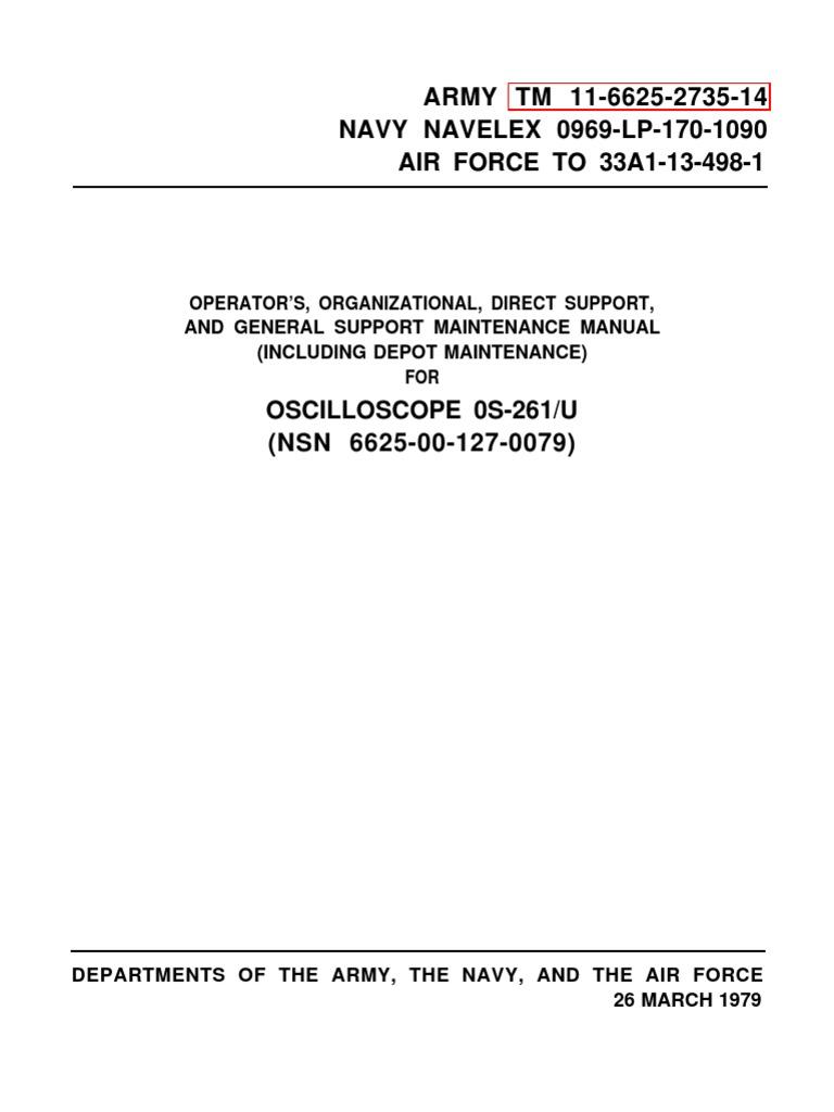 Tektronix 475 Service Manual Hertz Electrical Engineering Thread A C Not Working Coolant Module Pinout Diagram 1999 20 Sri