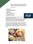 Macarons grobia