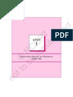 keec101.pdf
