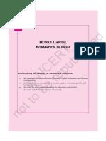 keec105.pdf