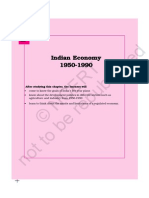 keec102.pdf