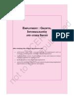 keec107.pdf