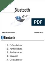 Bluetooth.ppt