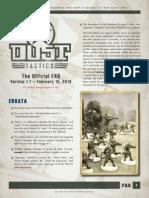 Dust Tactics FAQ_1.7