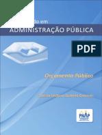 Caderno_didatico