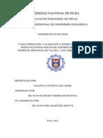 Anteproyecto de Tesis Luis Angel Valdivia (Aprobado)