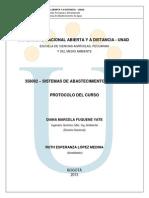 Protocolo_2013