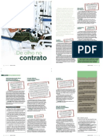 2011-09-ed158-servico-academia1.pdf