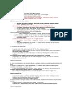 216093989-CARDIOLOGIA.docx