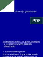 Kulturna dimenzija globalizacije (2).ppt
