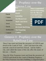 (418747699) Final Salem Genesis Part II