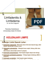 Limfedema BOB