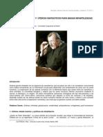 avrocca_microesferas.pdf