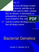 Bacterial_Genetics.ppt