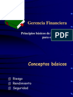 GESTION  FINANCIERA (1).ppt