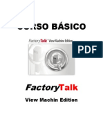 250162586 MANUAL FactoryTalk View Machine Edition