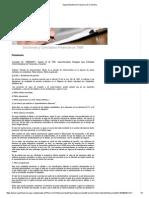 Modalidades pension y pago de 1999.pdf