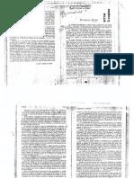 Pizarnik - Dominios ilícitos.pdf