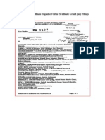 StewWebb vs Bush Millman OrganizedCrime GrandJuryFilings 20141228